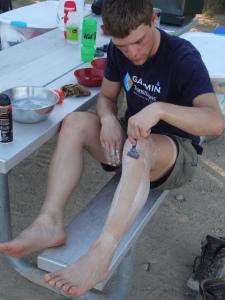 pre_race_leg_shaving