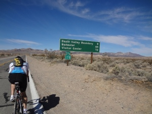 sign_on_the_way_back_spring_death_valley